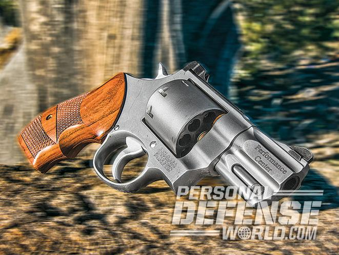 smith & wesson, Smith & Wesson Performance Center Model 627, smith & wesson performance center, performance center model 627, model 627, model 627 revolver