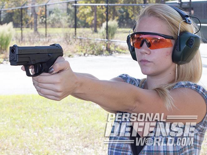 steyr, steyr s9-a1, s9-a1, steyr pistol, steyr pistols, steyr s9-a1 test