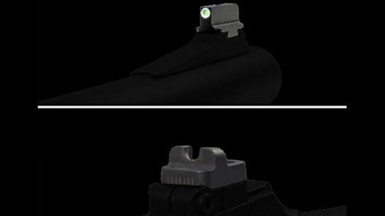 TRUGLO, TFX Pro Remington Shotgun Sight, TRUGLO TFX Pro Remington Shotgun Sight, TFX Pro Remington