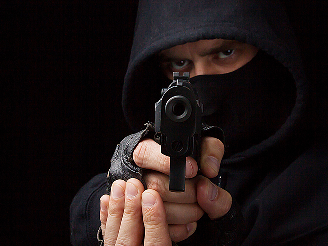 robber, robbery, tennessee robber