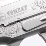 wilson combat, wilson combat texas bbq special, texas bbq special, texas bbq special engraving