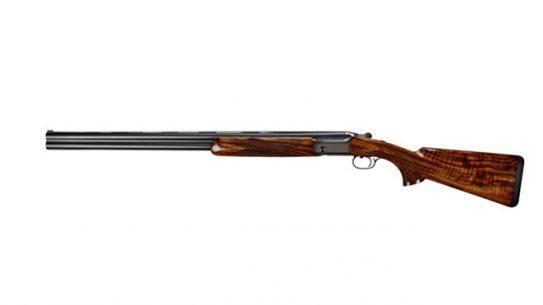 blaser, blaser f16, blaser f16 shotgun, shotgun, shotguns, f16 shotgun, f16 shotguns