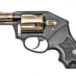 revolver, revolvers, snub-nose revolver, snub-nose revolvers, Charter Arms Off Duty