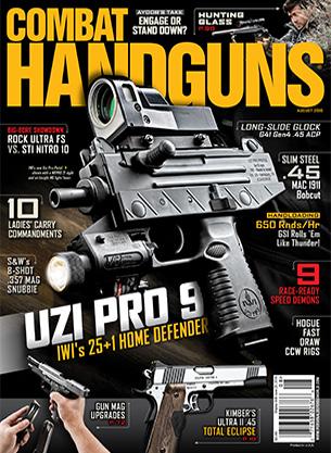 combat-handguns-august-2016.jpg