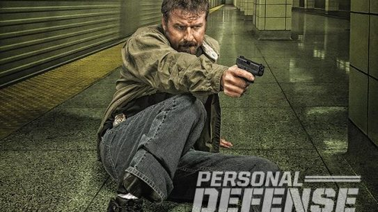 compact pistol, compact pistols