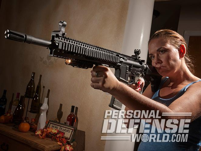home defense, home defense firepower, home defense gun, home defense guns, pistol, pistols, shotgun, shotguns, rifle, rifles, home defense rifle, home defense pistol, home defense shotgun, rifle aim
