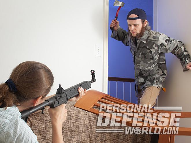 home defense, home defense firepower, home defense gun, home defense guns, pistol, pistols, shotgun, shotguns, rifle, rifles, home defense rifle, home defense pistol, home defense shotgun, home defense weapons