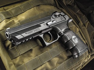 magnum research, magnum research baby desert eagle ii, baby desert eagle iii, desert eagle