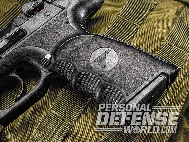 magnum research, magnum research baby desert eagle ii, baby desert eagle iii, desert eagle, baby desert eagle iii grip frame