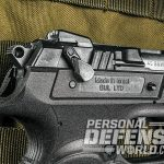 magnum research, magnum research baby desert eagle ii, baby desert eagle iii, desert eagle, baby desert eagle iii safety