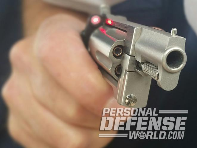north american arms, north american arms sidewinder, naa sidewinder, naa sidewinder mini-revolver, sidewinder revolver, revolver, revolvers, naa sidewinder revolver, laserlyte