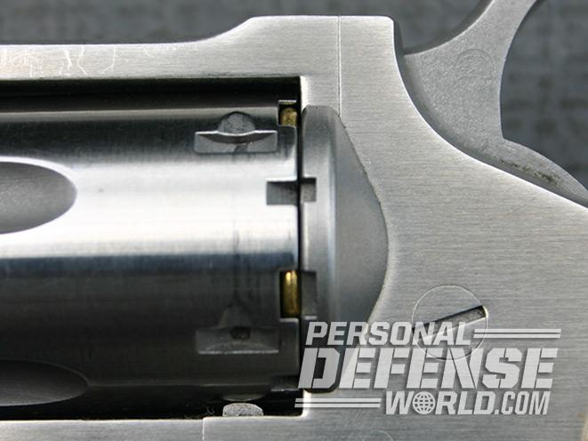 north american arms, north american arms sidewinder, naa sidewinder, naa sidewinder mini-revolver, sidewinder revolver, revolver, revolvers, naa sidewinder revolver, naa sidewinder cylinders