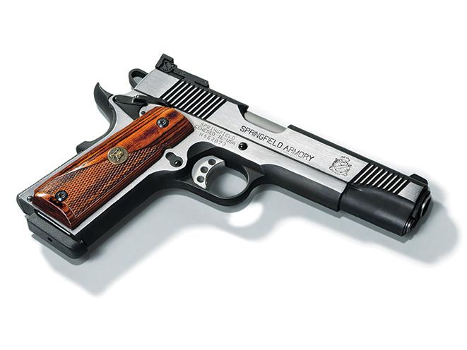 1911, 1911 pistol, grip, grips, gun grip, gun grips, aftermarket grip, aftermarket grip panels, grip panel, grip panels, Pachmayr Renegade Wood Laminate Pistol Grips