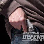 pocket, pocket pistol, pocket pistols, concealed carry pistol, everyday carry, everyday carry pistol, carry pistol
