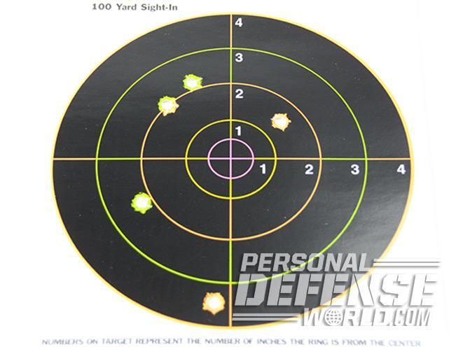 remington, remington rm380, rm380, remington rm380 pistol, remington rm380 review, rm380 pistol, rm380 target
