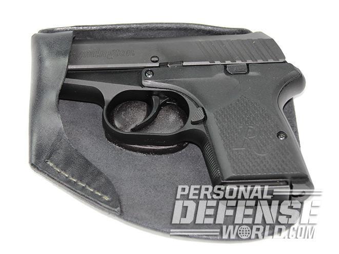remington, remington rm380, rm380, remington rm380 pistol, remington rm380 review, rm380 pistol, rm380 holster