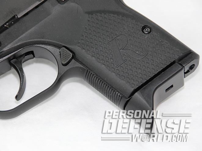 remington, remington rm380, rm380, remington rm380 pistol, remington rm380 review, rm380 pistol, rm380 magazine
