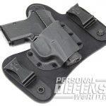 remington, remington rm380, rm380, remington rm380 pistol, remington rm380 review, rm380 pistol, rm380 pocket holster