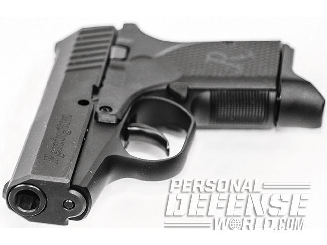 remington, remington rm380, rm380, remington rm380 pistol, remington rm380 review, rm380 pistol, rm380 muzzle