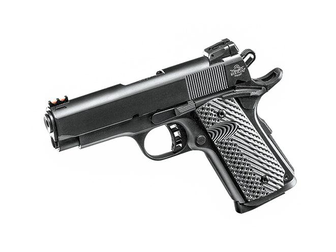 gun, guns, holster, holsters, Rock Island Armory TCM Rock Ultra CS