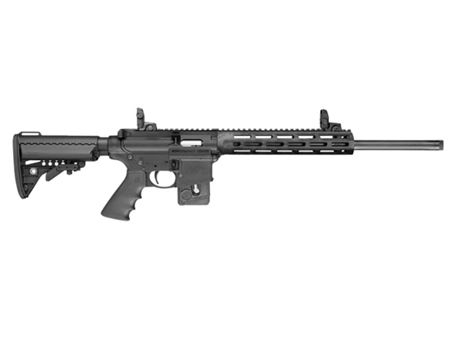 smith & wesson, smith & wesson Performance Center M&P15-22 SPORT, Performance Center M&P15-22 SPORT, M&P15-22 SPORT