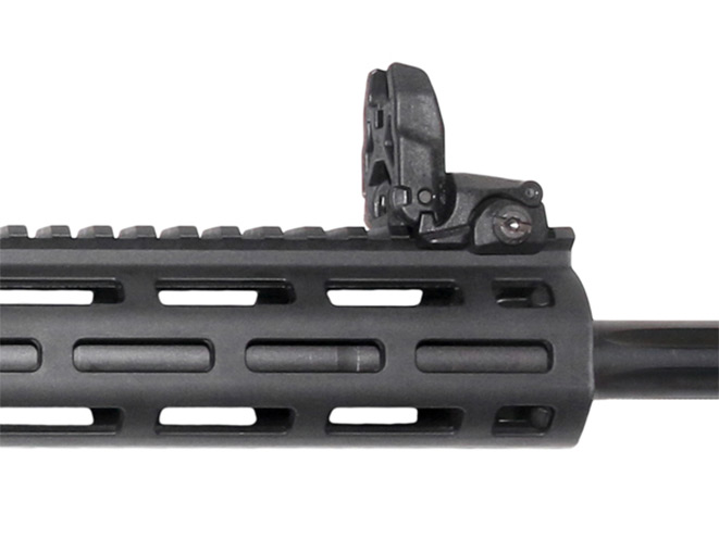 smith & wesson, smith & wesson Performance Center M&P15-22 SPORT, Performance Center M&P15-22 SPORT, M&P15-22 SPORT, M&P15-22
