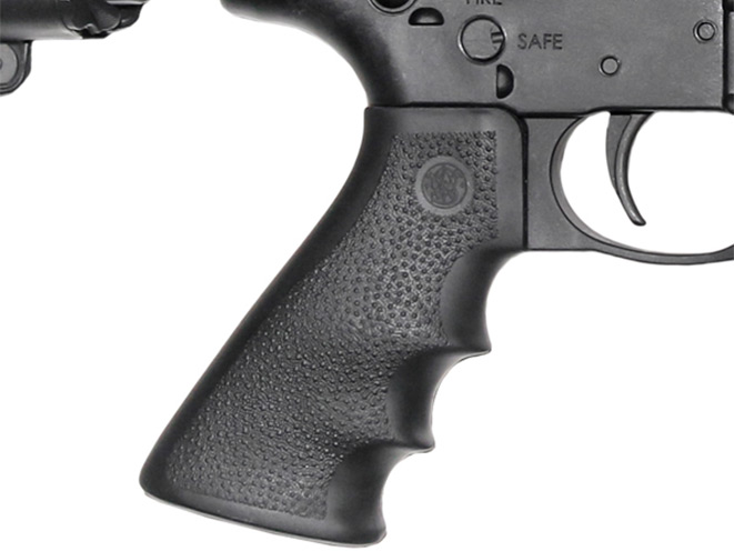 smith & wesson, smith & wesson Performance Center M&P15-22 SPORT, Performance Center M&P15-22 SPORT, M&P15-22 SPORT, M&P15-22 SPORT Grip