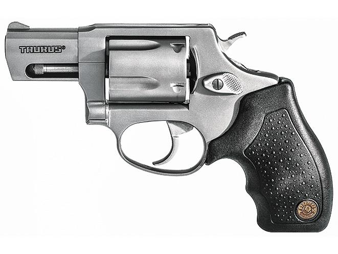 revolver, revolvers, snub-nose revolver, snub-nose revolvers, Taurus Model 905