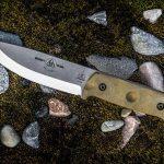 TOPS, TOPS Knives, TOPS Knives Brakimo, Brakimo, Brakimo knife, brakimo knives
