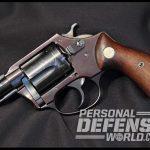 charter arms, charter arms firearms, charter arms revolver, charter arms revolvers, charter arms undercover 38