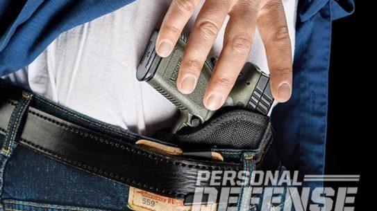holster, holsters, full-size pistol, full-size handgun, handgun, handguns, pistol, pistols