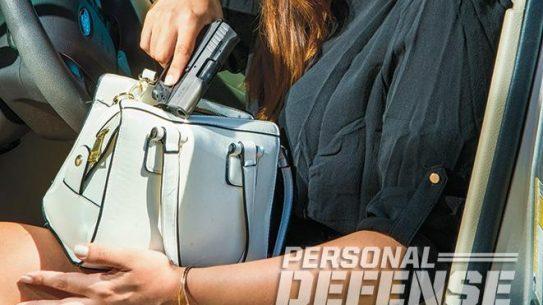 remington, remington rm380, remington rm380 pistol, rm380, rm380 pistol