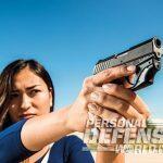 remington, remington rm380, remington rm380 pistol, rm380, rm380 pistol, rm380 gun