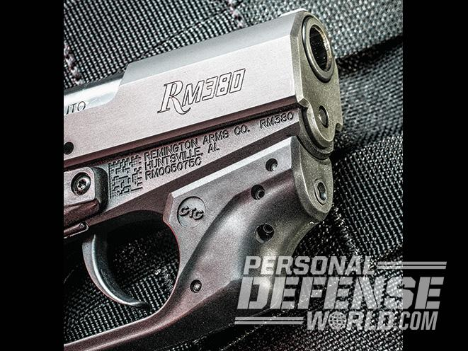 remington, remington rm380, remington rm380 pistol, rm380, rm380 pistol, rm380 durability