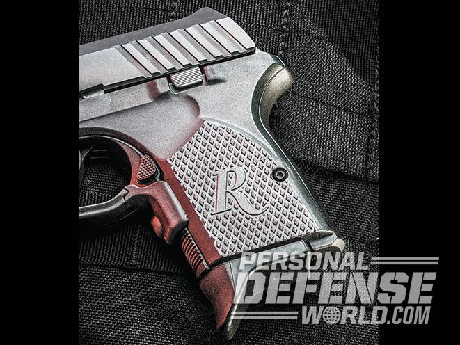 remington, remington rm380, remington rm380 pistol, rm380, rm380 pistol, rm380 grips