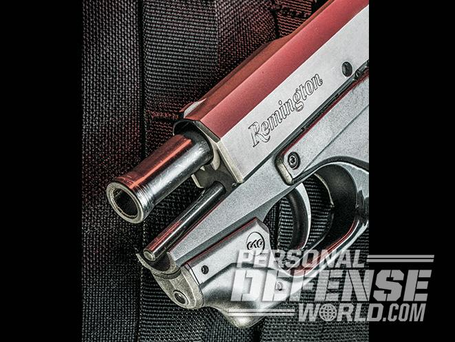 remington, remington rm380, remington rm380 pistol, rm380, rm380 pistol, rm380 barrel