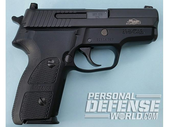 Sig Sauer, Sig Sauer p229, sig sauer p229c, sig sauer p229c sas, p229, p229c, p229c sas pistols