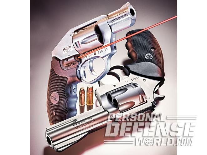 charter arms, charter arms firearms, charter arms revolver, charter arms revolvers, charter arms gun