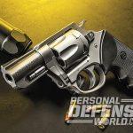 charter arms, charter arms firearms, charter arms revolver, charter arms revolvers, charter arms pitbull