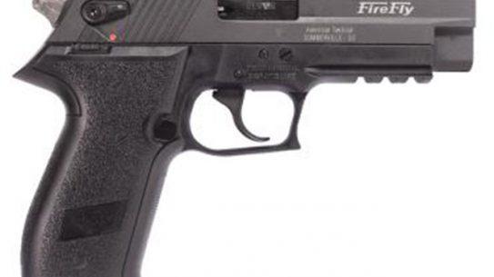 american tactical, american tactical gsg firefly, gsg firefly, gsg firefly pistol