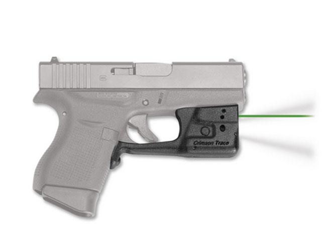 crimson trace, crimson trace ll-803g, laserguard pro