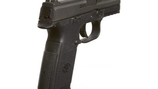 xs sight systems, sight, sights, gun sight, gun sights