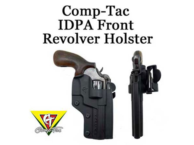 comp-tac, comp-tac victory gear, comp-tac holster, comp-tac holsters, holster, holsters