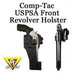 comp-tac, comp-tac victory gear, comp-tac holster, comp-tac holsters, holster, holsters, gun holsters