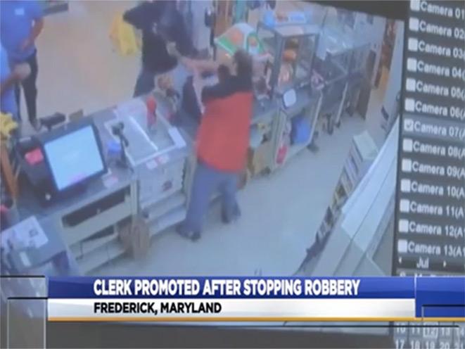 7-eleven, armed robber, armed robbery, 7-eleven armed robbery