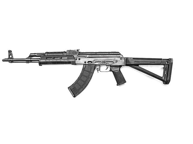 ak-47, dallas ak-47, ak-47 waffle house, ak-47 shooting