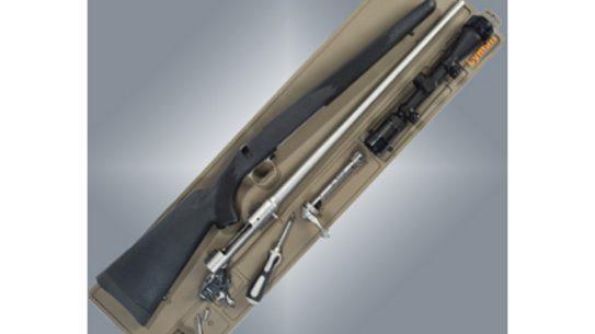 lyman, lyman essential rifle mat, essential rifle mat, rifle, rifles, rifle mat