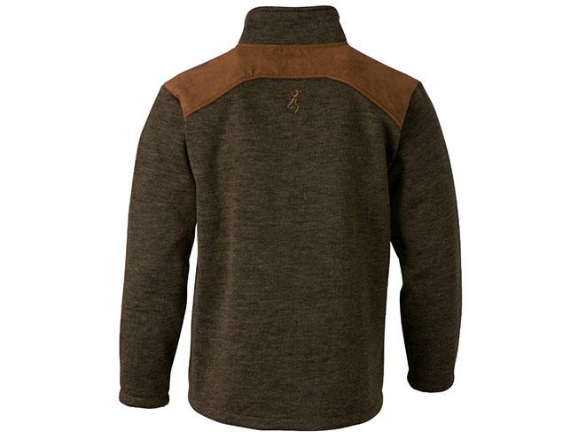 browning, browning jacket, shooting jacket, bridger shooting jacket, browning bridger shooting jacket, jacket