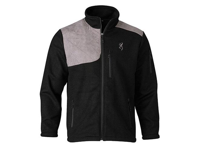 browning, browning jacket, shooting jacket, bridger shooting jacket, browning bridger shooting jacket, shooting jackets