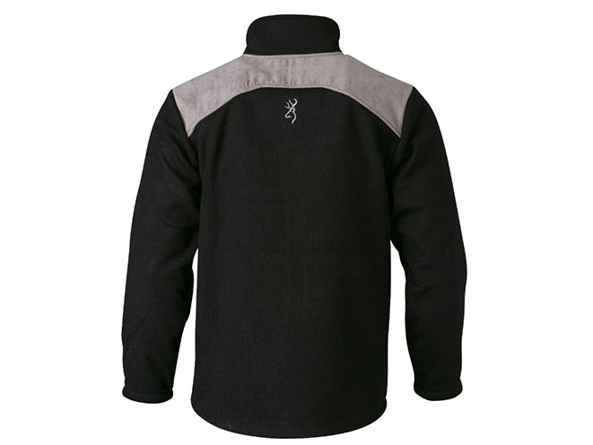 browning, browning jacket, shooting jacket, bridger shooting jacket, browning bridger shooting jacket, clothing